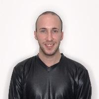 Kyle Zarb