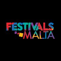 Festivals Malta
