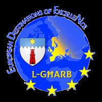 Gharb local Council