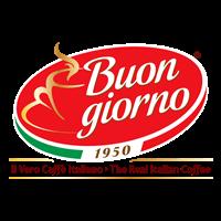 https://www.buongiornocoffee.mt