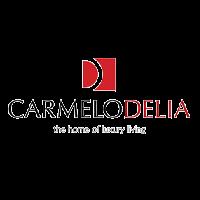 https://www.carmelodelia.com